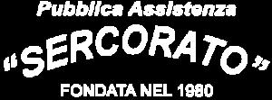 Sercorato Logo